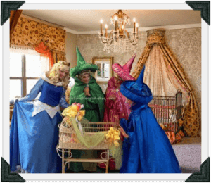 1fairygodmothers-baby-watermarked-300x256
