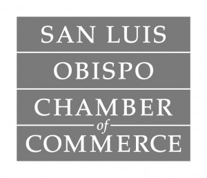 SLO_Chamber_official_logo_gray_cmyk