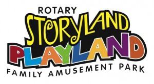 StoryLandPlayland_logo