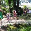 Tinker fairy, aWishYourHeartMakes.com