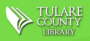 Tulare County Public Library, California