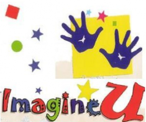 imagineu