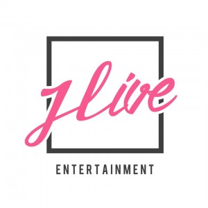 J-Live Entertainment Special Event Service: - Live DJ & Sound - Live Bands & Acoustic Performers - Videography - Photography - Photo Booth - Taco Truck Catering - Bounce Houses, Table & Chair Rentals - Horse & Carriage Rides - Limousines & More.. Contact: J-Live Entertainment 559-362-4046 jliveking@gmail.com www.jliveent.com