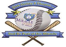 miracleleague