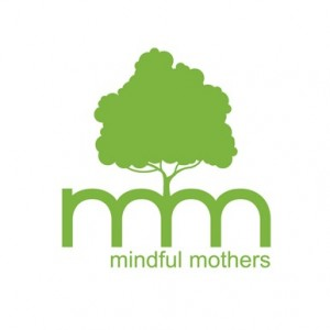 Mindful Mothers