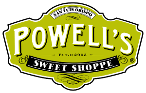 powells-sweet-shop
