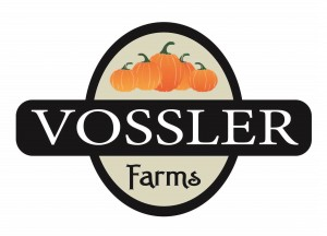 vossler-farms