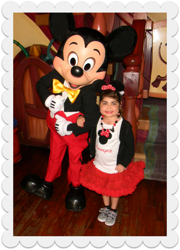 "Winner of the 2013 ""Believing in Neverland"" giveaway by A Wish Your Heart Makes"