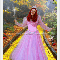 Glenda of Oz, story book parties, Central Coast and Central Valley, California