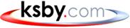 ksby.com