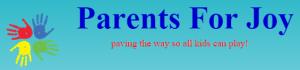 parentsforjoy