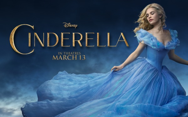 Cinderella, A Wish Your Heart Makes, Fairytale parties, Central Coast and Central Valley, California