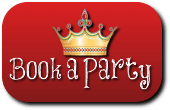 Book-a-Party-button