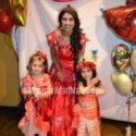 Princess Elena of Avalor parties, Central Valley & Central Coast, California