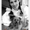Dorothy, Wizard of Oz Parties, Central Valley & Central Coast, California