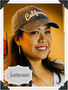 Samonn, Children's Parties Performer, Central Valley, California