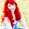 Little Mermaid, Ariel, parties, Central Coast & Valley, California