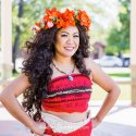 Moana parties, Central Valley & Coast, California
