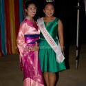 Mulan parties, Central Valley & Coast, California