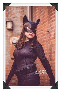 Batgirlmain