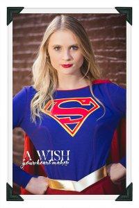 SuperwomanMain
